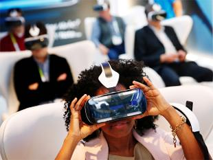 virtual-reality-stretching-beyond-video-games-to-education-medicine-architecture