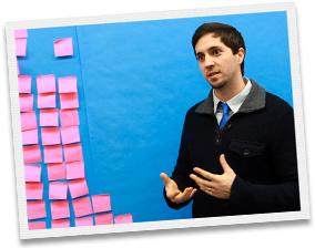 examples-teacher
